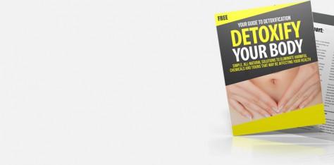 Detox Report